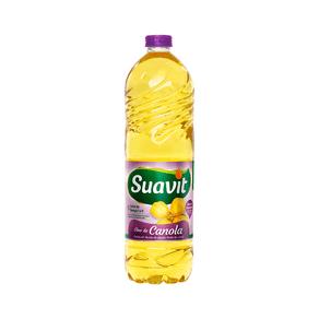Oleo-de-Canola-Suavit-900mL