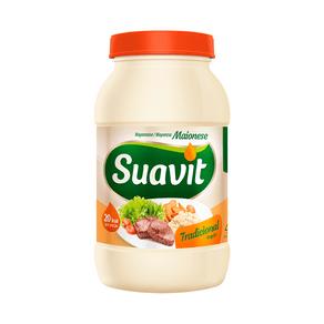 Maionese-Suavit-Tradicional-500g