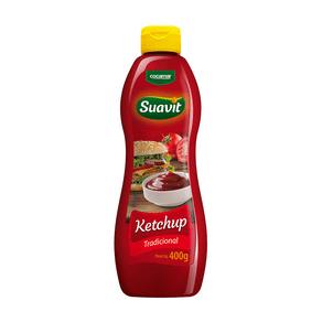 Ketchup-Suavit-Tradicional-400g