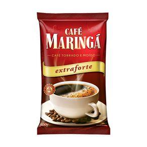 Cafe-Almofada-Maringa-Extraforte-500g