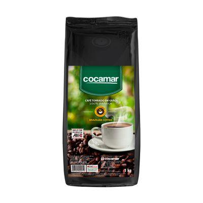 Cafe-em-Graos-Cocamar-1kg