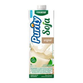 Alimento-a-Base-de-Soja-Purity-Original-1L