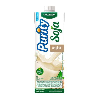 Alimento-a-Base-de-Soja-Purity-Original-1L