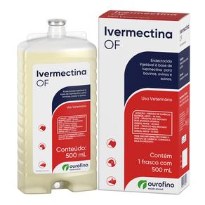 Ivermectina-OF-Ourofino-Injetavel-500mL