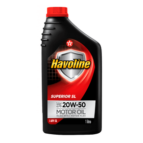 Oleo-Lubrificante-Mineral-Texaco-Havoline-Superior-API-SL-SAE-20W-50-1L