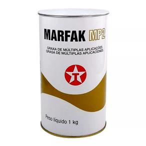 Graxa-de-Litio-Marfak-MP2-Texaco-1kg