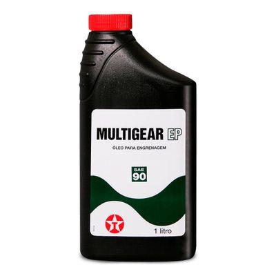 Oleo-para-Engrenagem-Texaco-Multigear-EP-SAE-90-1L