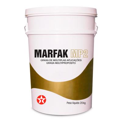 Graxa-de-Litio-Marfak-MP2-Texaco-20kg