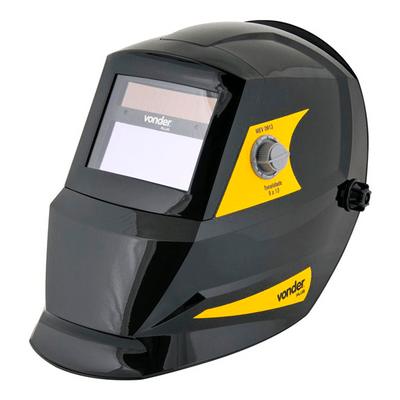 Mascara-de-Escurecimento-Automatico-Vonder-MEV-0913-Plus-Tonalidade-9-a-13