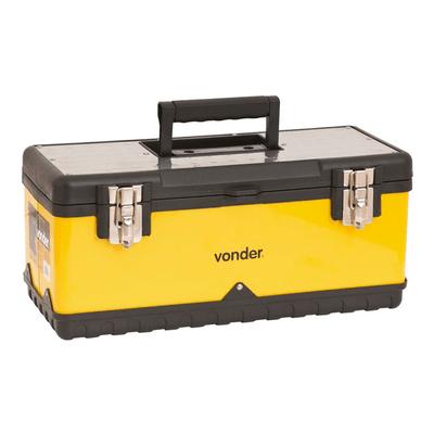 Caixa-Metalica-e-Plastica-para-Ferramentas-Vonder-CMV-0500