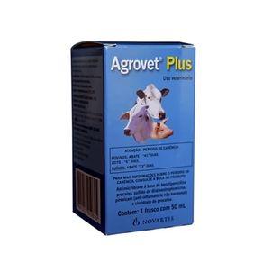 Agrovet-Plus