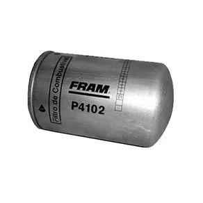 Filtro-De-Oleo-Lubrificante-P4102