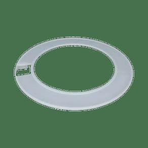Anel-Brach-Sorgo-com-Borda-Lateral-Universal-BR006D