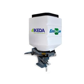 Semeadora-Adubadora-MS40-CR15-MS100-CR