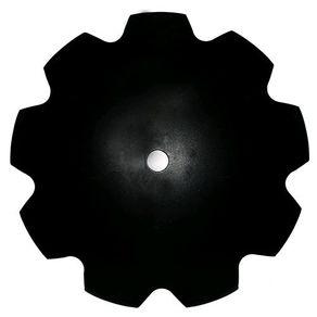 Disco-de-Grade-Niveladora-Recortado-18-X-3mm