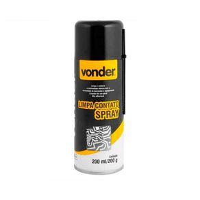 Spray-Limpa-Contato-Vonder-160ml