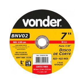 Disco-de-Corte-Vonder--7