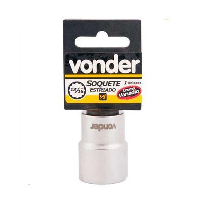 Soquete-Estriado-Vonder-com-Encaixe
