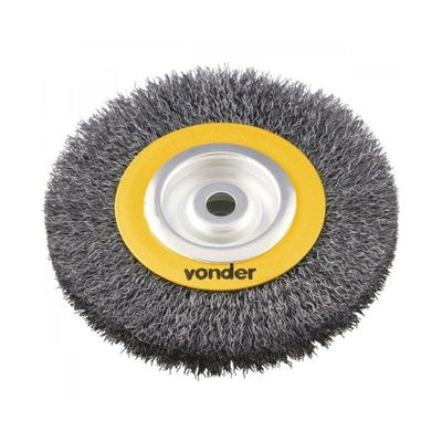 Escova-Circular-Vonder-6-x-34-x-58