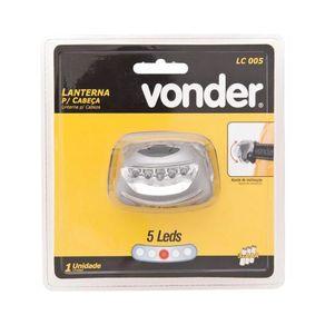 Lanterna-para-Cabeca-Vonder--5-Leds