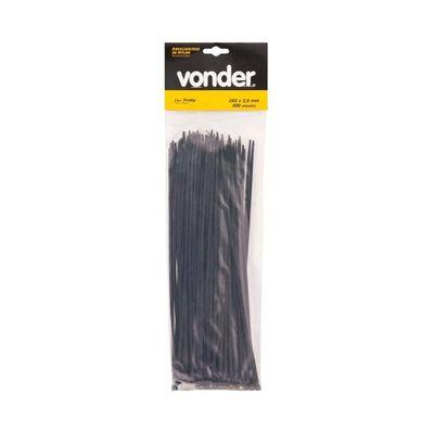 Abracadeira-de-Nylon-Vonder--100-pecas