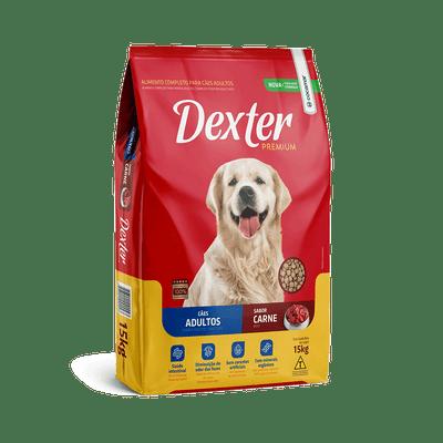 Alimento-para-Caes-Dexter-15kg
