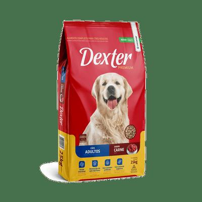 Alimento-para-Caes-Dexter-25kg