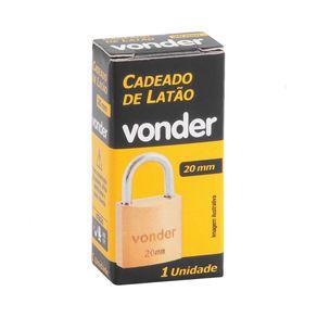 Cadeado-de-Latao-Vonder-20mm
