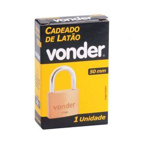 Cadeado-de-Latao-Vonder-50mm
