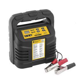 Carregador-De-Bateria-Vonder-Inteligente-CIB-200-220v