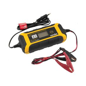 Carregador-De-Bateria-Vonder-Inteligente-CIB-080-127v