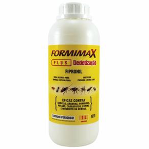 Inseticida-Formimax-Plus-Dederizacao1L---773301---frontal