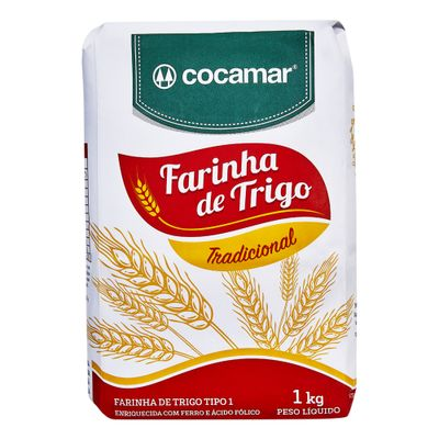 Farinha-de-Trigo-Domestica-Cocamar-1kg