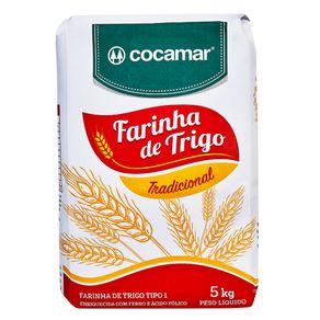 Farinha-de-Trigo-Domestica-Cocamar-5kg