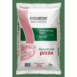 Farinha-de-Trigo-Ideal-para-Pizza