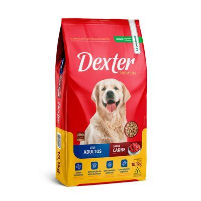 Alimento-para-Caes-Dexter-101kg