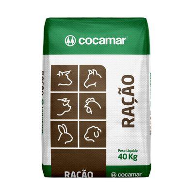 Racao-para-Novilha-Vaca-Seca
