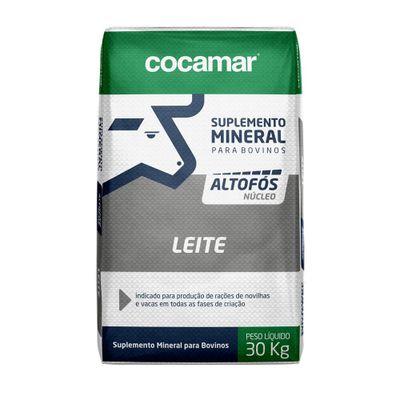 altofos-cocamar-nucleo-leite-30kg