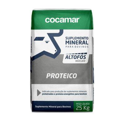 altofos-cocamar-nucleo-proteico-25kg