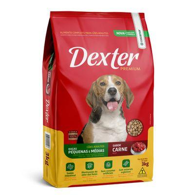 Racao-Dexter-Raca-Pequena-e-Media-Carne-3kg--Fardo-com-5-pacotes-