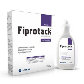 fiprotack