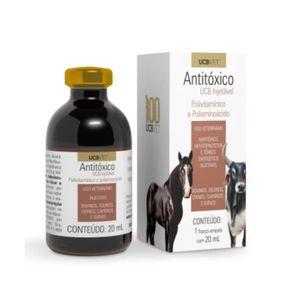 antitoxico--1-