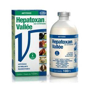 hepatoxan--1-