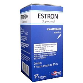 estron--1-