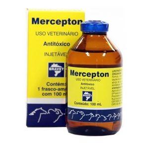 merceptonn--1-