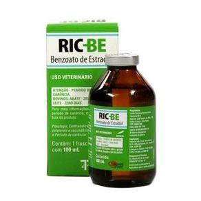 ric-be--1-