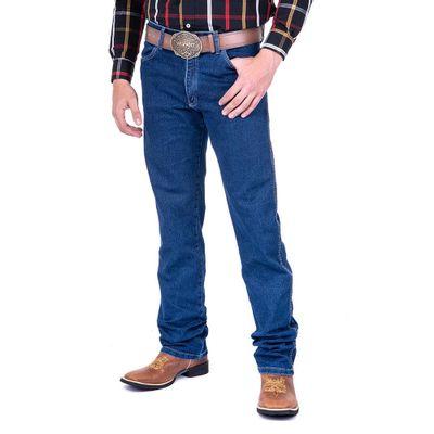 calca-jeans-whangler-elastic-waistband-01