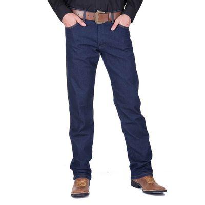 calca-jeans-wrangler-western-cowboy-curt-01--1-