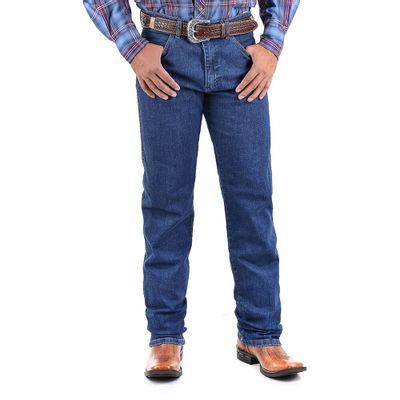 calca-jeans-western-cowboy-cut-01--1-