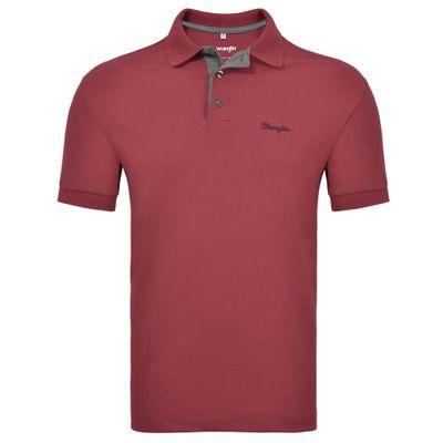 camisa-polo-de-malha-wrangler-vinho--1-